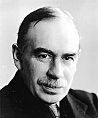 Keynes_2
