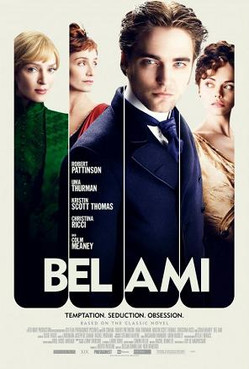 Bel_ami_poster