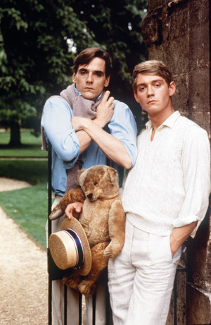 Bridesheadrevisted30thannivdvd_je_2