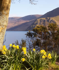 Wordsworth_ennerdale