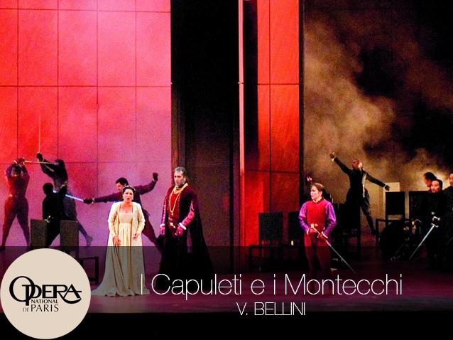 I_capuleti_e_i_montecchi