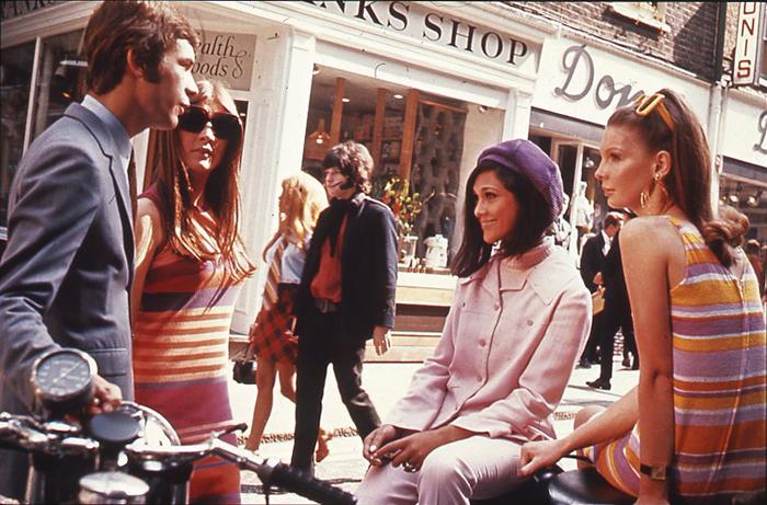 Londons_carnaby_street_1969