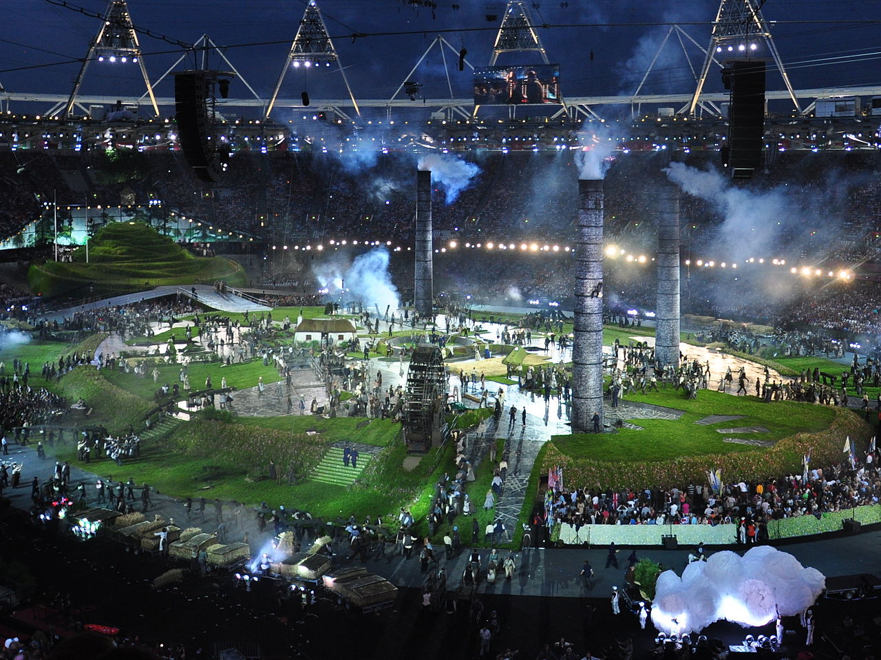 1280px2012_summer_olympics_opening_