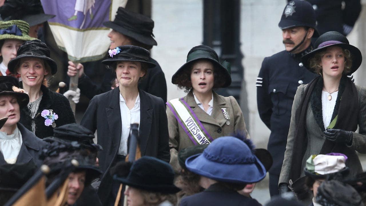 Suffragettexlarge
