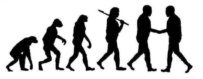 Conflict_resolution_in_human_evolut